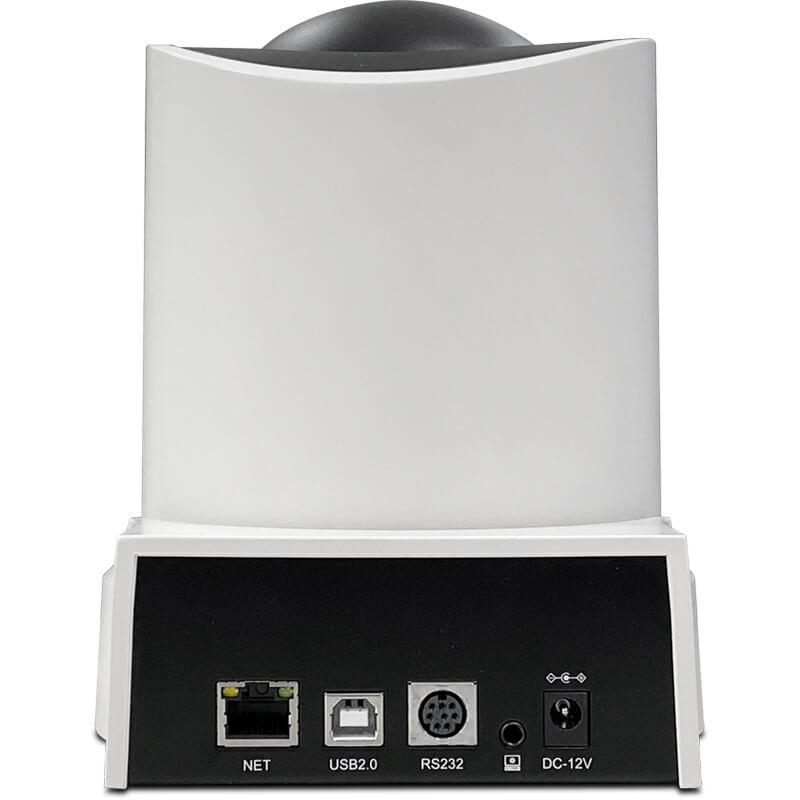 AREC CI-T10 - Holdan Limited