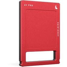 Angelbird AV Pro MK3 1TB SSD