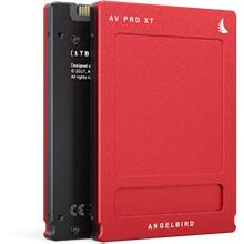 Angelbird AV PRO XT 1 TB SSD