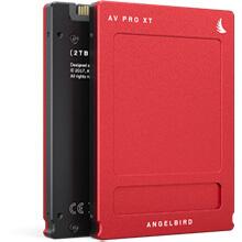 Angelbird AV PRO XT 2 TB SSD
