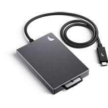 Angelbird CFexpress Card Reader MK2