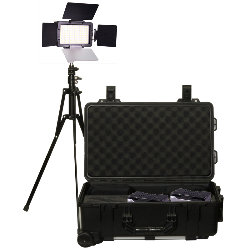 Light In The Box Return Policy Alphatron Tristar 4 Light Kit Holdan Limited  . Light In The Box ...