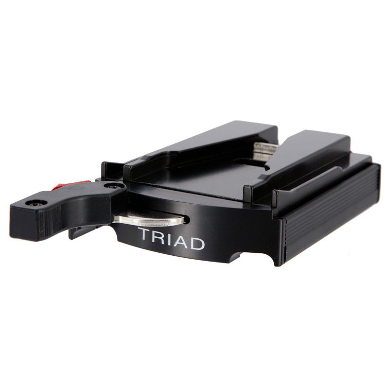 Triad VTA-7