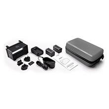 Atomos AtomX 5″ Accessory Kit