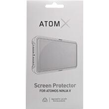 Atomos Ninja V Screen Protector