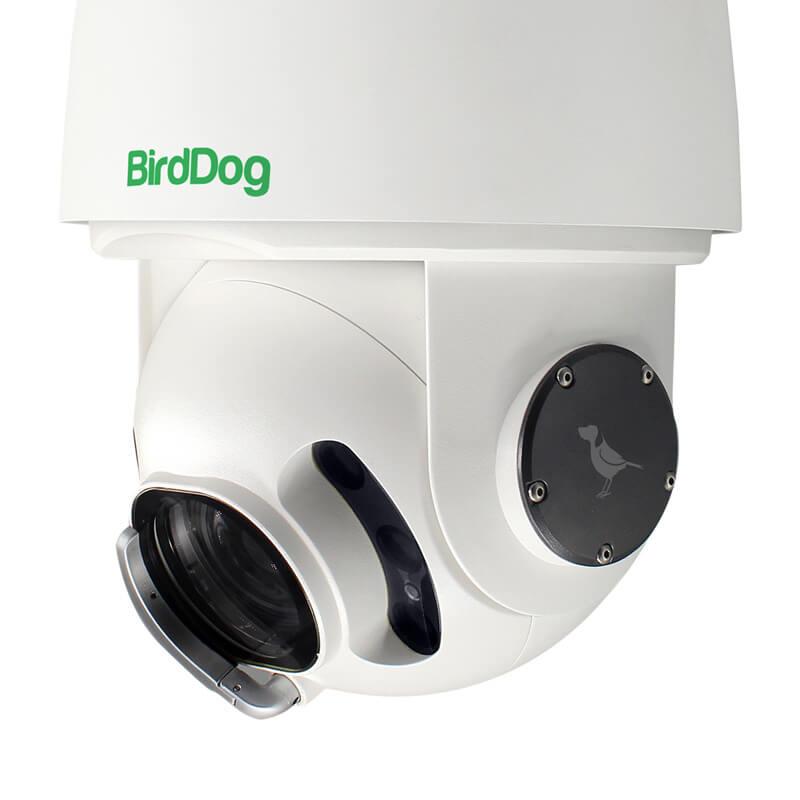 BirdDog A200 GEN 2