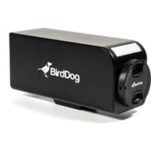 BirdDog PF120