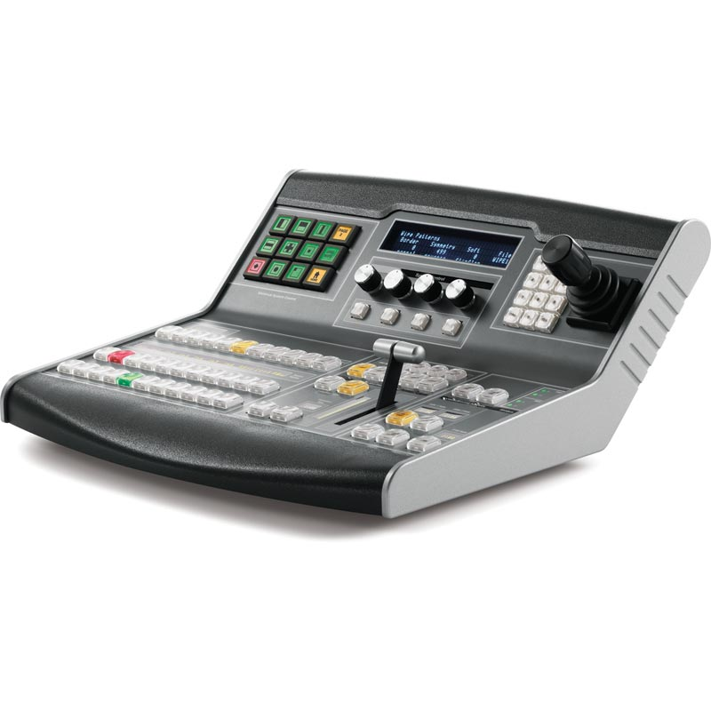 Blackmagic Design ATEM 1 Broadcast Panel