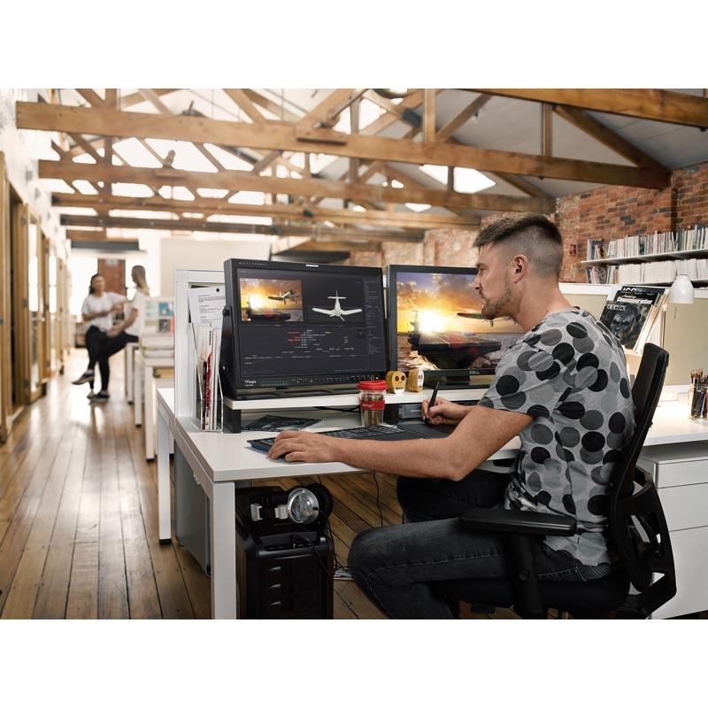 Blackmagic Design Fusion Studio 8 Holdan Limited