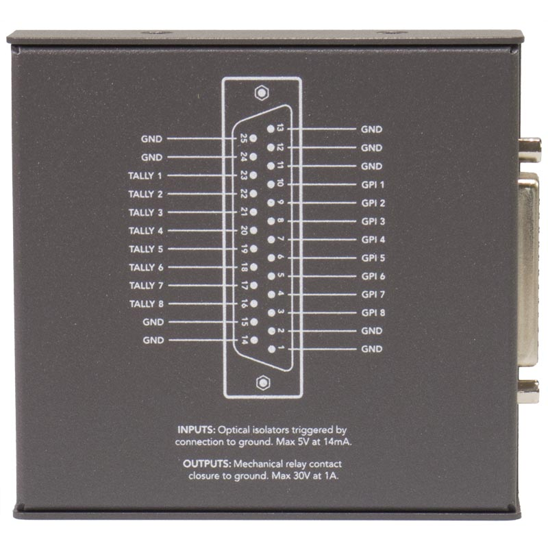atem 1m e production switcher manual pdf