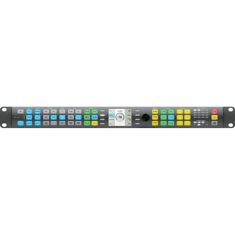 Blackmagic Design 2d Teranex Processor Holdan Limited