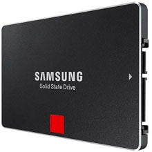 Blackmagic Design SSD Drive 512GB