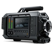 Blackmagic Design URSA PL