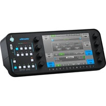 Blackmagic Design Smart Remote 4