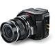 Micro Studio Camera 4K