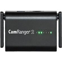 CamRanger CamRanger 2
