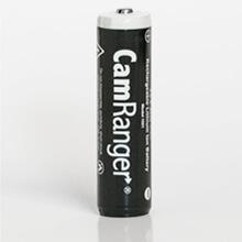 CamRanger CamRanger 2 Spare Battery