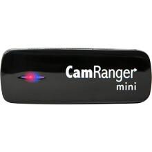 CamRanger CamRanger Mini
