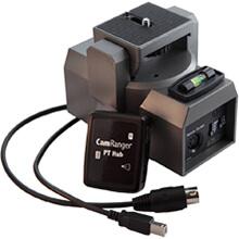 CamRanger CamRanger PT Hub & MP-360 Kit
