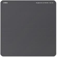 Cokin Z-Pro (L) Nuances Extreme ND64