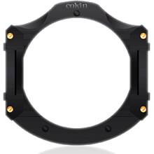 Cokin Z-Pro Filter Holder BZ-100