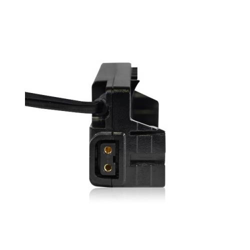 Core SWX Regulator Block for Canon 5D / 7D / 60D - 24