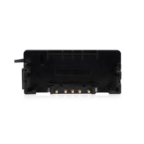 Core SWX Regulator Block for Sony L-Series
