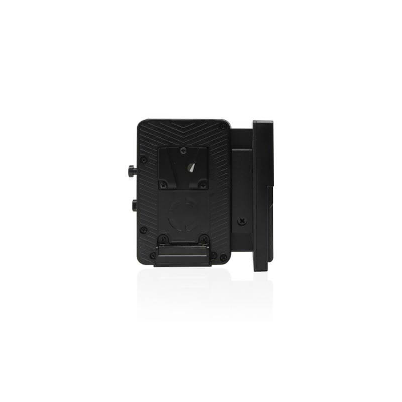 Core SWX Short V-mount Hotswap Adapter