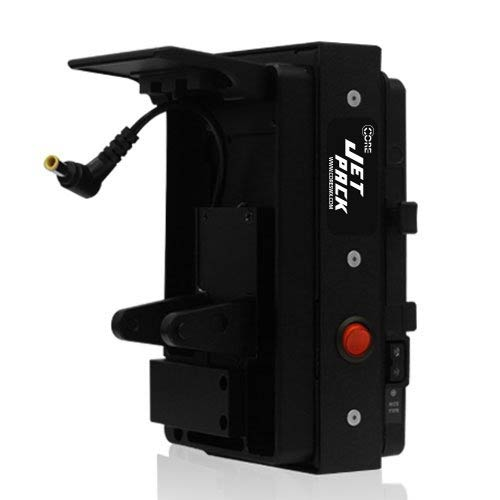 Core SWX V-Mt Jetpack for Sony FS7