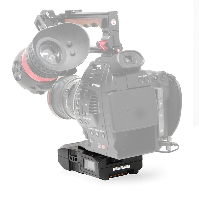 Core SWX PB-EDGE for C100/C300/C500