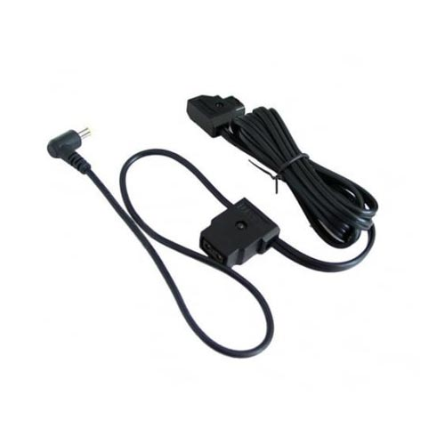 Core SWX HDV Camcorder Cable