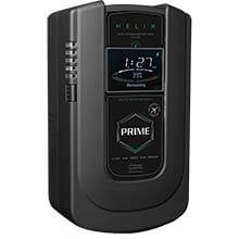 Core SWX Helix Prime