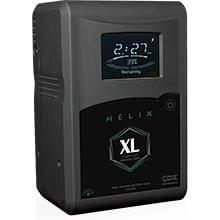 Core SWX Helix XL