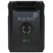 Core SWX Nano Micro