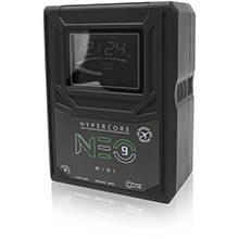 Core SWX Neo 9 Mini