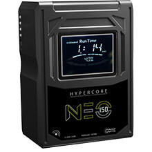 Core SWX NEO Mini 150