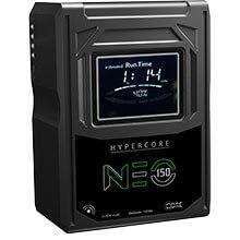 Core SWX Neo 150 Mini