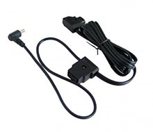 Core SWX HDV Camcorder Cable - Sony