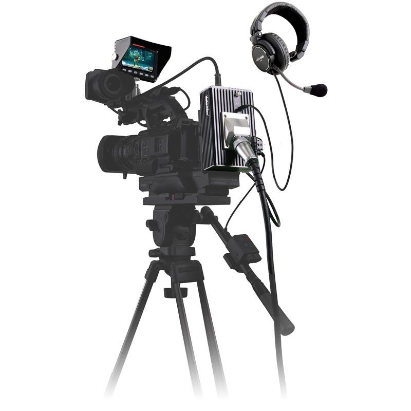 Datavideo CCU-100P