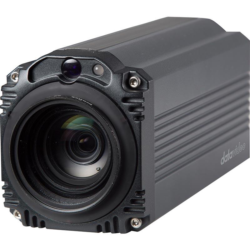 Datavideo BC-200T