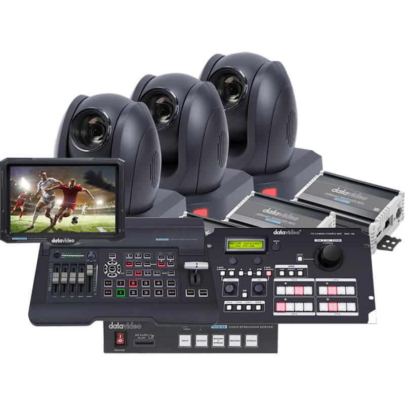 Datavideo BDL-1605
