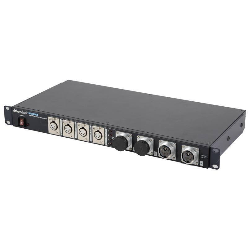 Datavideo CCU-100S
