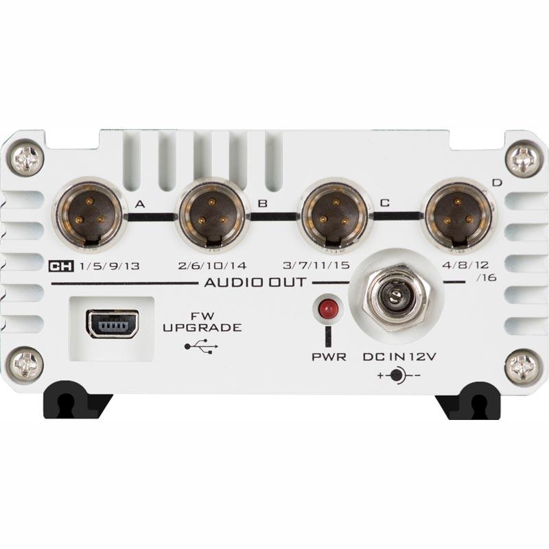 Datavideo DAC-90