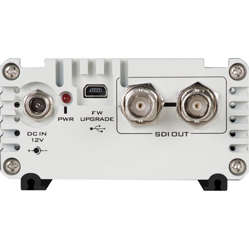 Datavideo DAC-91