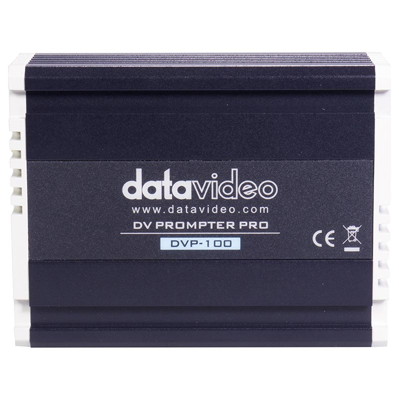 Datavideo DVP-100