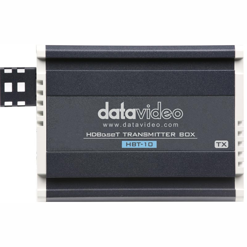 Datavideo HBT-10