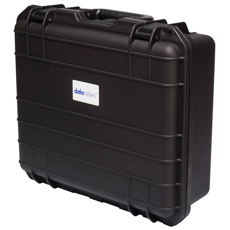 Datavideo HC-300