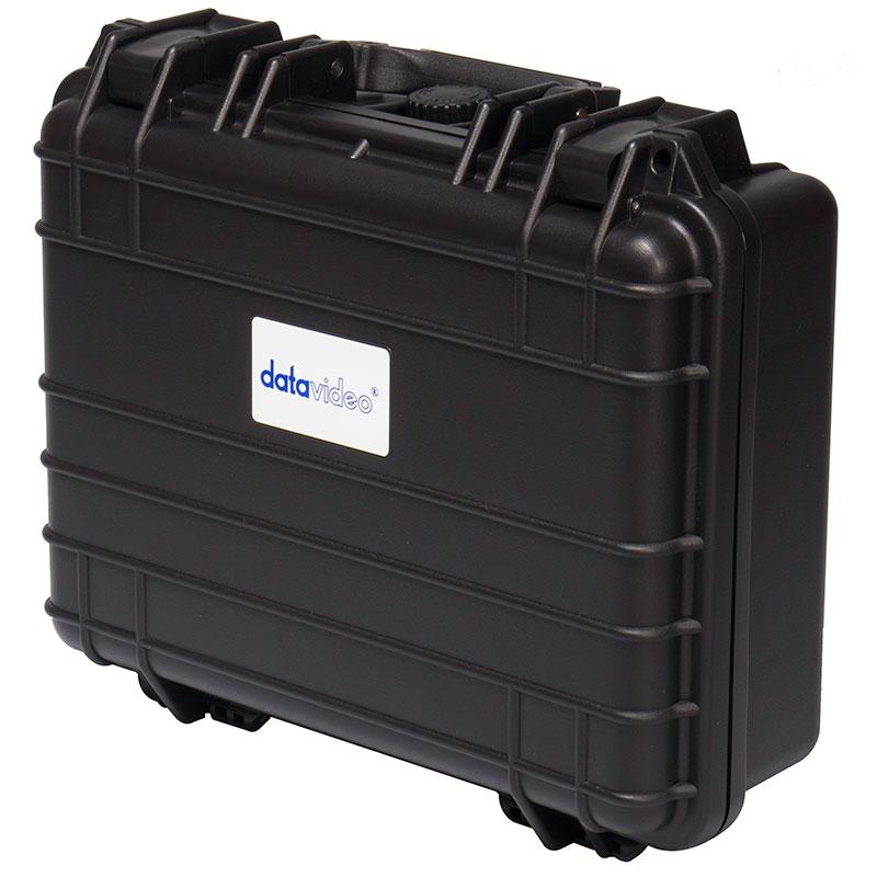 Datavideo HC-500