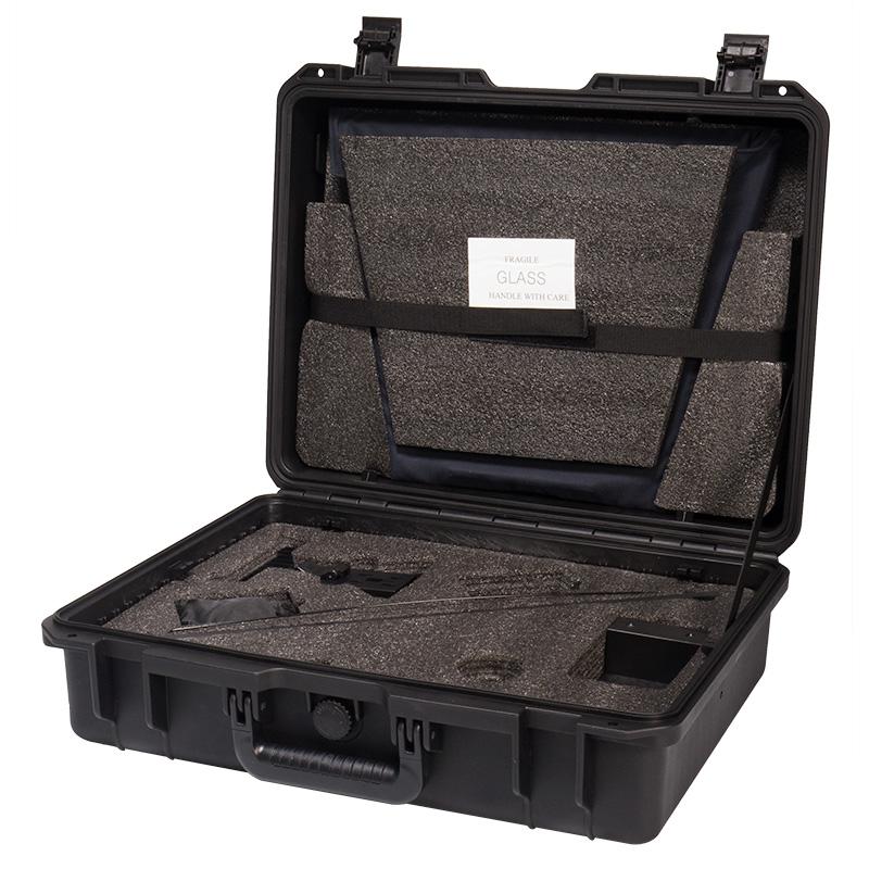 Datavideo HC-600