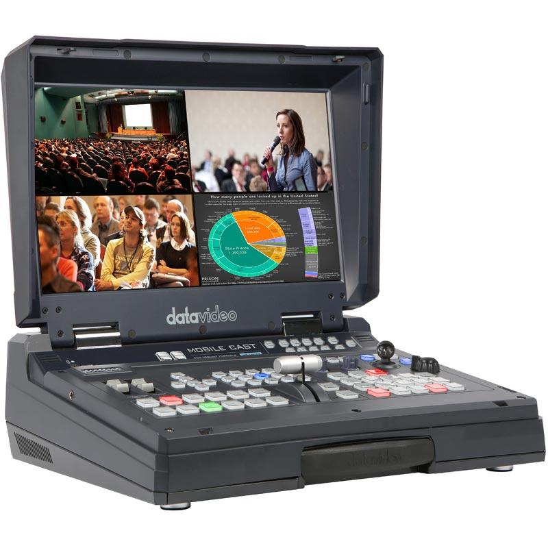 Datavideo HS-1600T